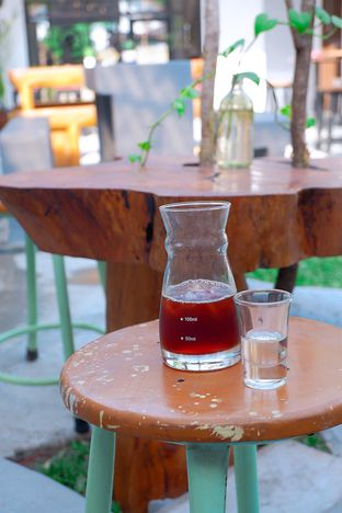 Foto 22 - Makanan di Seikou Coffee oleh yudistira ishak abrar