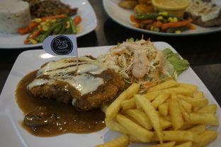 Foto 20 - Makanan di RAY'S Steak & Grill oleh yudistira ishak abrar