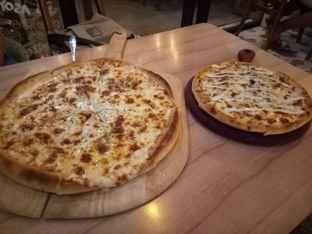 Foto 1 - Makanan di Titik Kumpul Coffee & Eatery oleh sonya vicka