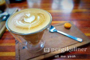 Foto - Makanan di Lula Bakery & Coffee oleh Gregorius Bayu Aji Wibisono