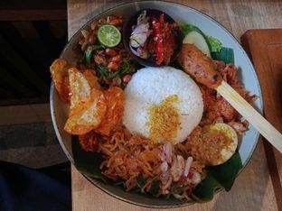Foto 9 - Makanan di Taliwang Bali oleh Review Dika & Opik (@go2dika)
