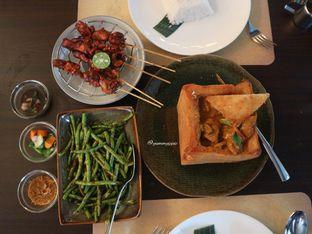Foto 4 - Makanan di Seribu Rasa oleh Laura Fransiska