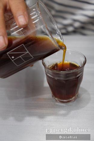 Foto 1 - Makanan di Tu7uhari Coffee oleh Darsehsri Handayani