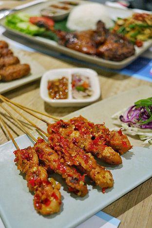 Foto review Taliwang Bali oleh Couple Fun Trip & Culinary 3