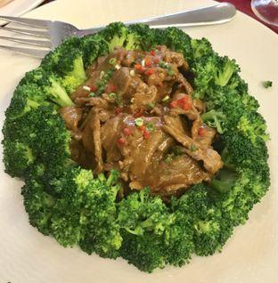 Foto 2 - Makanan di Meradelima Restaurant oleh Andrika Nadia