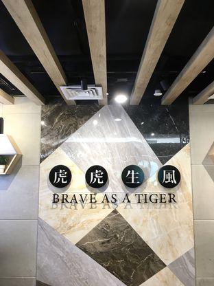 Foto 10 - Interior di Tiger Sugar oleh Prido ZH