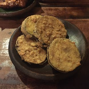 Foto 5 - Makanan di Waroeng SS oleh Prajna Mudita
