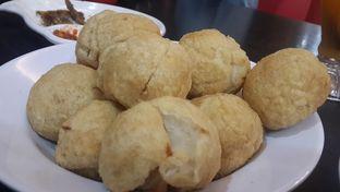 Foto 3 - Makanan di Sari Sanjaya oleh D L