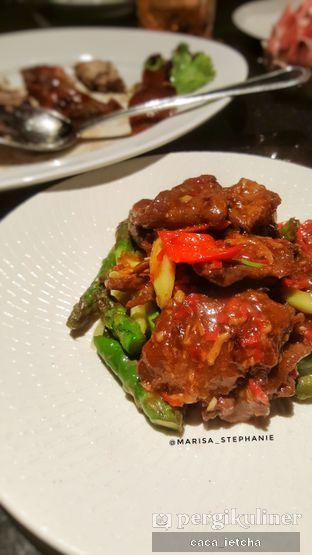 Foto 2 - Makanan di Royal 8 Chinese Restaurant - Hotel JHL Solitaire oleh Marisa @marisa_stephanie