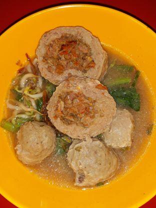 Foto review Bakso Semox Madam Dewin oleh Mouthgasm.jkt  3