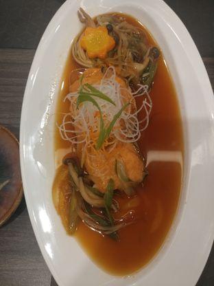 Foto 6 - Makanan di Shinjiru Japanese Cuisine oleh Handi Suyadi