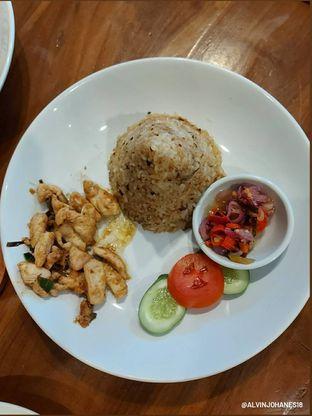 Foto 5 - Makanan di Kolibrew oleh Alvin Johanes