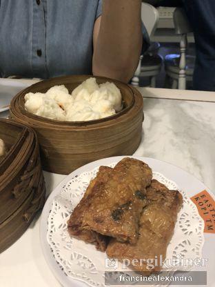 Foto 3 - Makanan di Eastern Kopi TM oleh Francine Alexandra