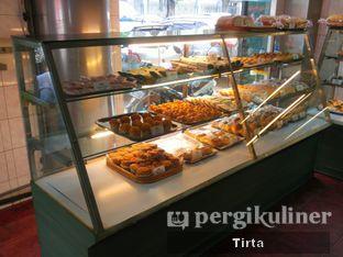 Foto review Cara Mia oleh Tirta Lie 5
