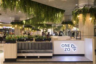 Foto 4 - Makanan di Onezo oleh Priskilla Wanda