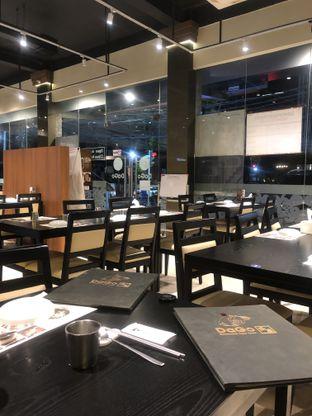 Foto 3 - Interior di Dago Restaurant oleh Metha Loviana