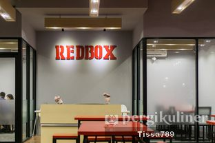 Foto review Redbox Manadonese Food By BOX Inc. oleh Tissa Kemala 1