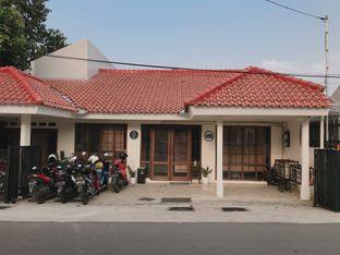 Foto review Kopi Kaman oleh yudistira ishak abrar 23
