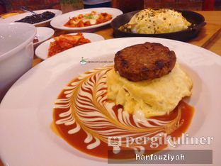 Foto review School Food Blooming Mari oleh Han Fauziyah 6