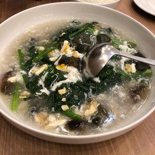 Foto 2 - Makanan di Ta Wan oleh @Perutmelars Andri