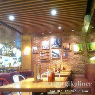 Foto 4 - Interior di Imperial Cakery & Cafe oleh Diana Sandra