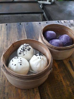 Foto 1 - Makanan di Dimsum Choie oleh Mechiko Kamila