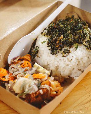 Foto review Torichan oleh @kulineran_aja  6
