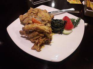 Foto 4 - Makanan di Roemah Rempah oleh Michael Wenadi