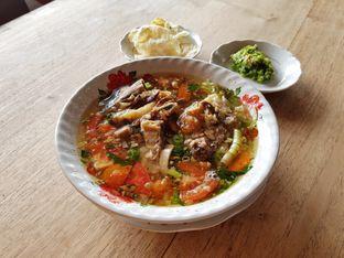 Foto review Kluwih oleh foodstory_byme (IG: foodstory_byme)  3