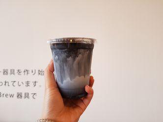 Foto Makanan di Hario Coffee Factory