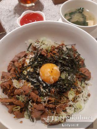 Foto 1 - Makanan di Pand'or oleh Ladyonaf @placetogoandeat