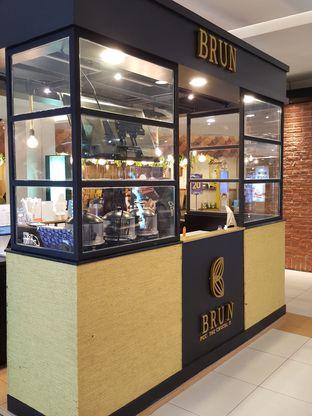 Foto 8 - Interior di BRUN Premium Chocolate oleh Stallone Tjia (@Stallonation)