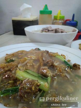 Foto 5 - Makanan di Kwetiaw Sapi Mangga Besar 78 oleh Jessica | IG:  @snapfoodjourney