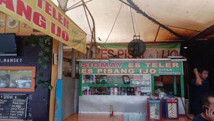 Foto 1 - Interior di Diyan Darmawangsa oleh Saya Laper
