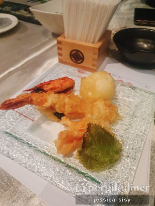 Foto 2 - Makanan di Enmaru oleh Jessica Sisy