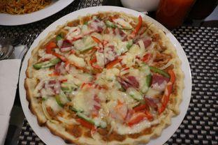 Foto 4 - Makanan di Ali Baba Middle East Resto & Grill oleh Julia Intan Putri