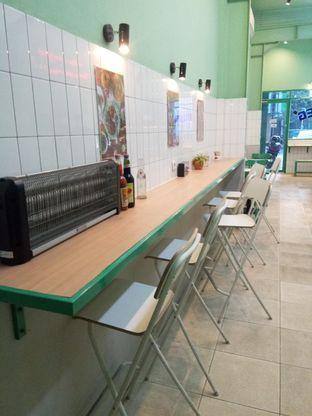 Foto 9 - Interior di Wahteg oleh duocicip