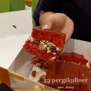 Foto 2 - Makanan di Martabakku oleh Genina @geeatdiary
