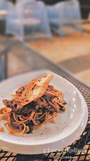 Foto 2 - Makanan di Chakra Venue oleh Sifikrih | Manstabhfood