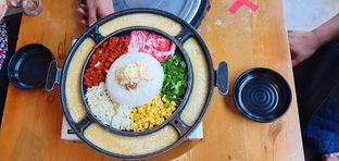 Foto 8 - Makanan di Patbingsoo oleh Yohanacandra (@kulinerkapandiet)