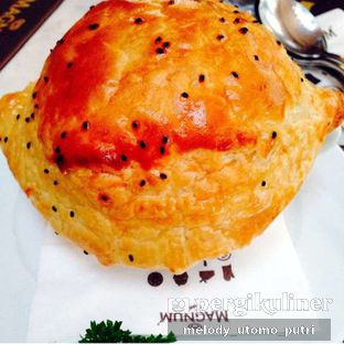 Foto 3 - Makanan di Magnum Cafe oleh Melody Utomo Putri