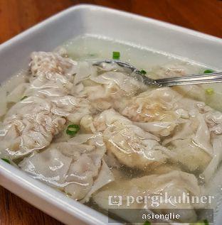 Foto 4 - Makanan di Mie Onlok Palembang oleh Asiong Lie @makanajadah