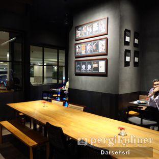 Foto review Tanamera Coffee Roastery oleh Darsehsri Handayani 10