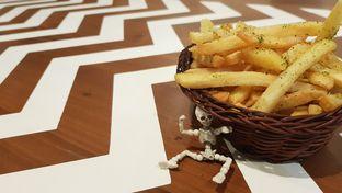 Foto 2 - Makanan di Arung Senja oleh Rizky Sugianto