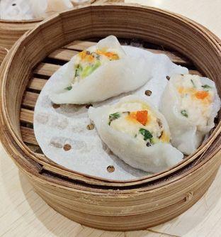 Foto 2 - Makanan di Imperial Kitchen & Dimsum oleh IG: biteorbye (Nisa & Nadya)