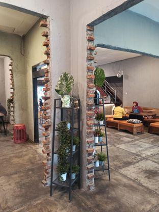 Foto 6 - Interior di Kembali ke Kala oleh Rachmat Kartono