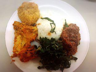 Foto 1 - Makanan di RM Karya Bundo oleh Fransiscus