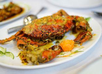 10 Seafood Enak  di Jakarta yang Bikin Perut Kamu Kenyang dan Ketagihan Banget