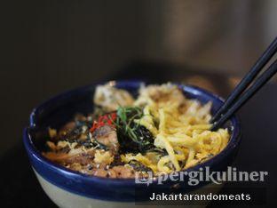 Foto 2 - Makanan di Hatchi oleh Jakartarandomeats