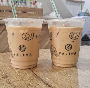 Foto review Kalima oleh irena christie 1